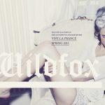 I Do Love Wildfox Couture