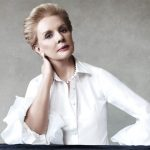 Style and Something Else… Carolina Herrera