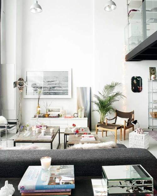 beauty from tumblr gotta love interior designpetpanda blog