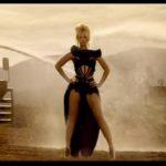 Beyonce's Right- Girls Do Run the World