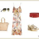 Styling Shenanigans: Summer is Here!