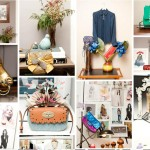 Bloglovin': The Coveteur