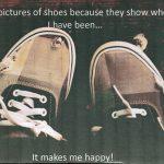 PostSecret Love