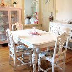 Beauty from Tumblr: Style Focus on Shabby Chic