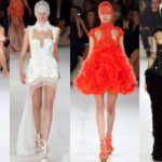McQueen Campaign 2012