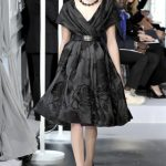 Fab Pick of the Day: Dior Couture