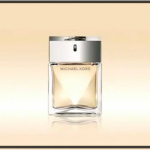 Michael Kors Introduces New Signature Fragrance