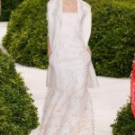SPRING 2013 COUTURE: Christian Dior…