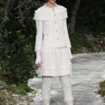 Chanel's Midsummer Night's Dream