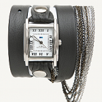 Daily Obsession: La Mer Watches