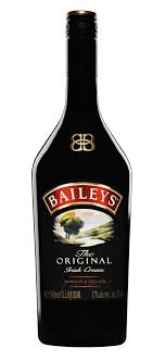 baileys new bottle