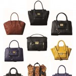 3.1 Phillip Lim x Target Bag Collection