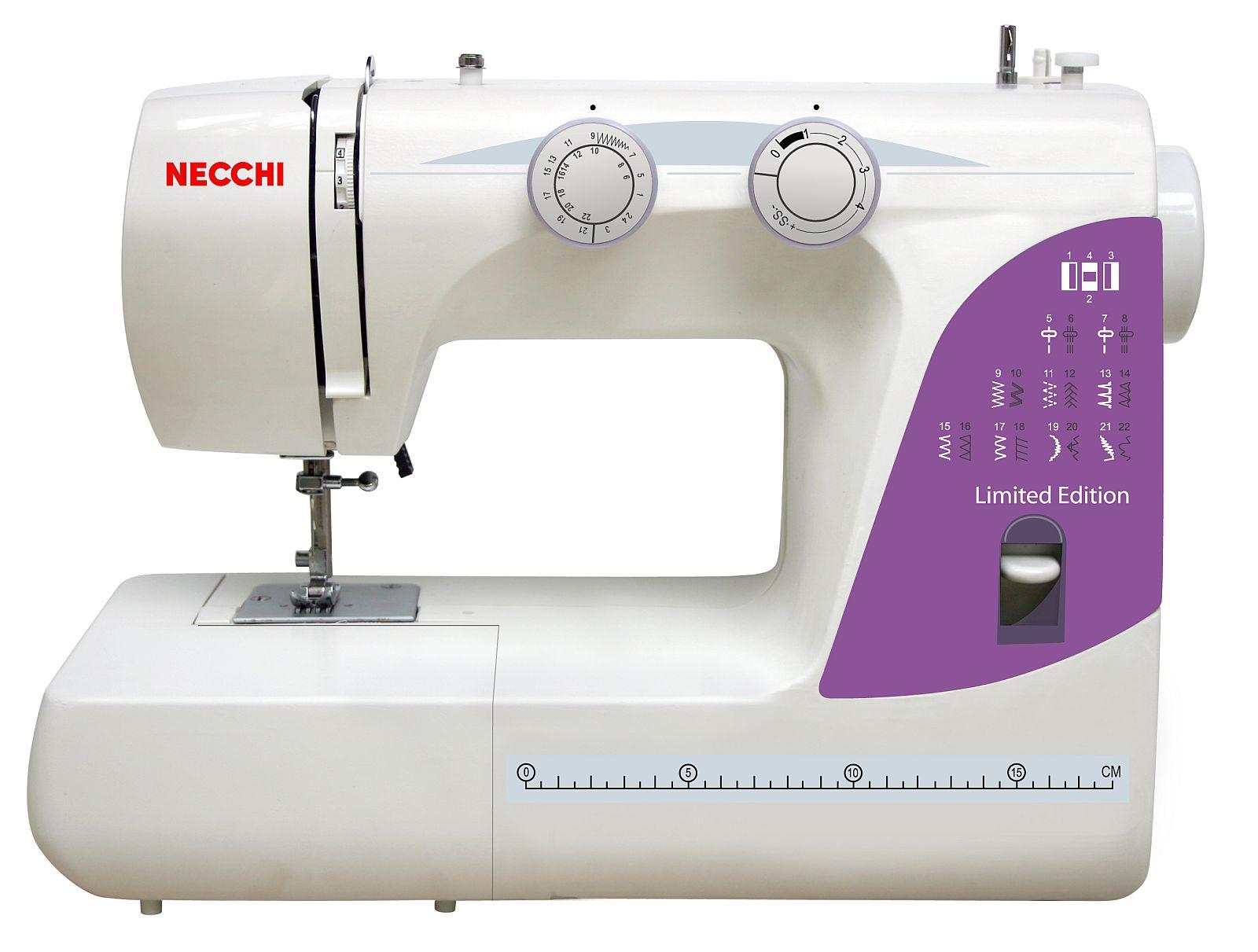 necchi215