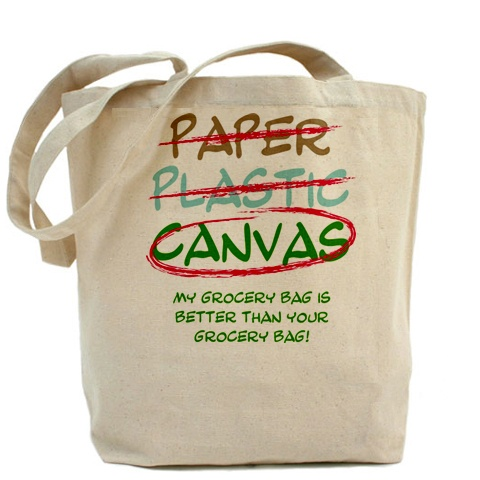 canvas-grocery-bag1