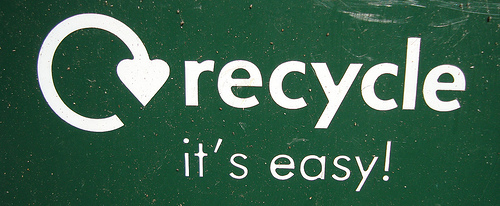 recycling_061713