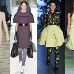 Top 5 Fall 2014 Trends I Like