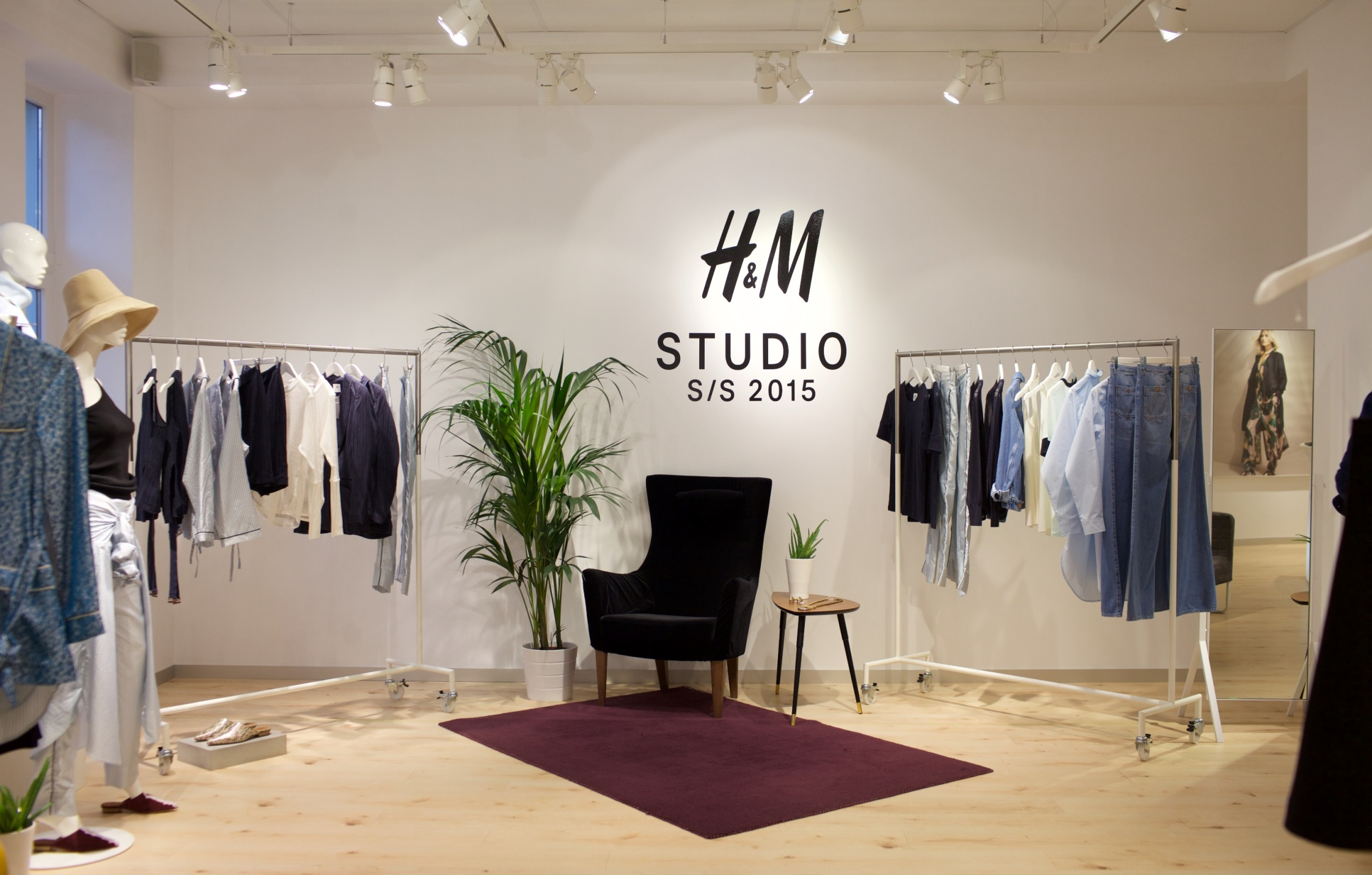 #HMStudioSS15_Open House (2)