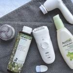 #Hairygirlproblems: Braun Silkepil 7