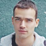 5 въпроса с  Petpanda: Emil Conrad