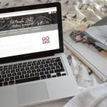 Нещата, на които ме научи блогът