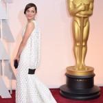 Style Awards: Top 3 Oscar Gowns