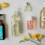 Trend Report: The Power of Oils