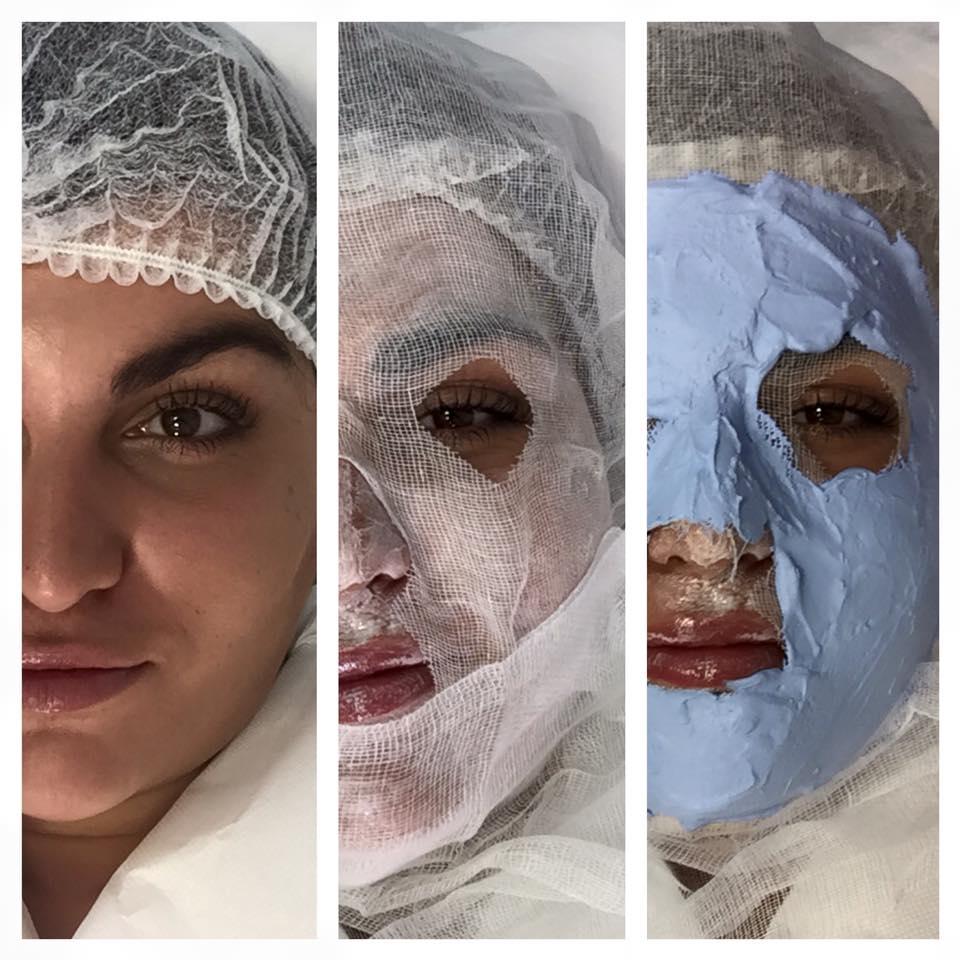 hill clinic mask petpanda