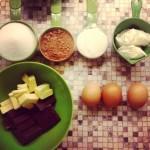 От Зелената Кухня: Браунис