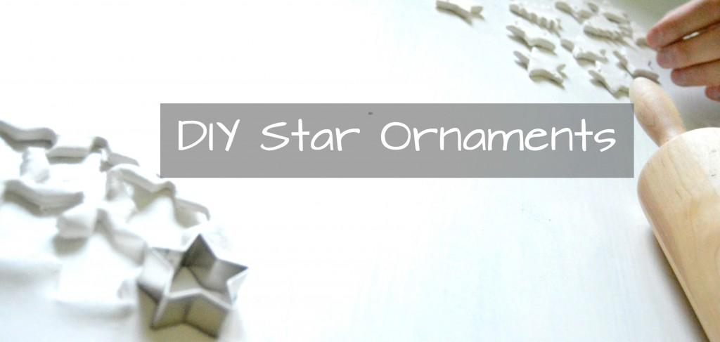 DIY Star 4