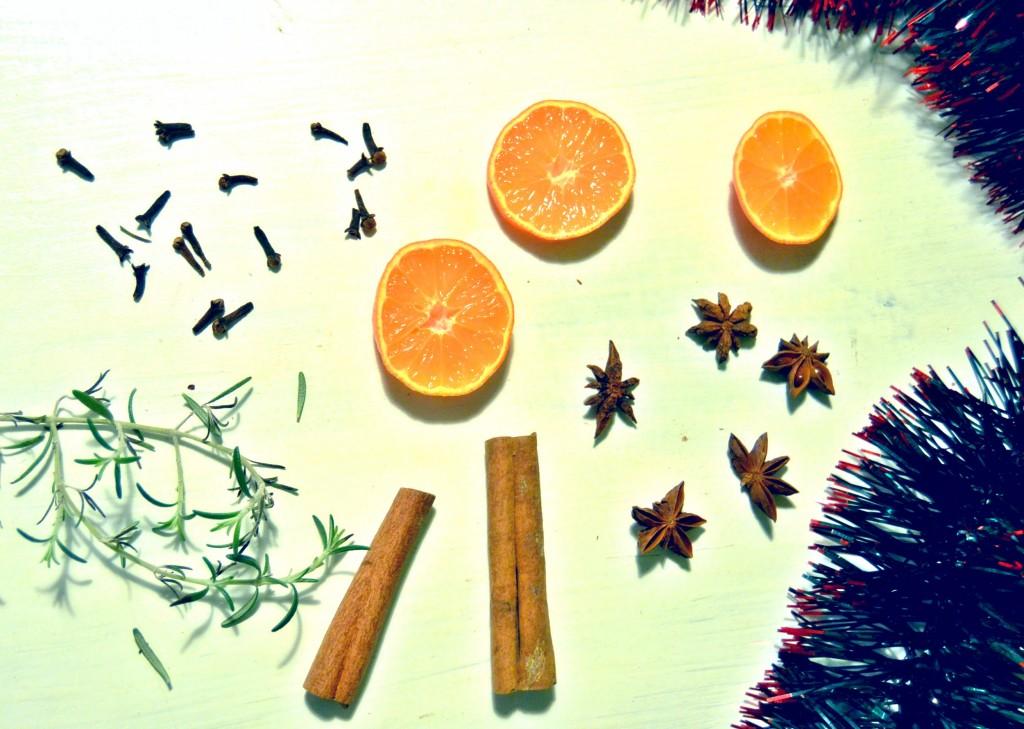 aromas 1