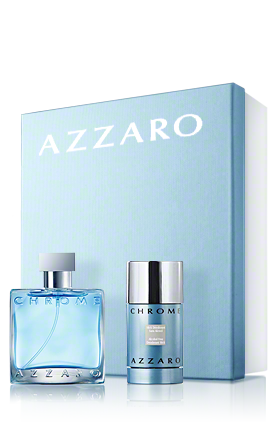 products_59503_695868285azzaro-chrome-set-mit-deodorant-stick-50ml-75ml