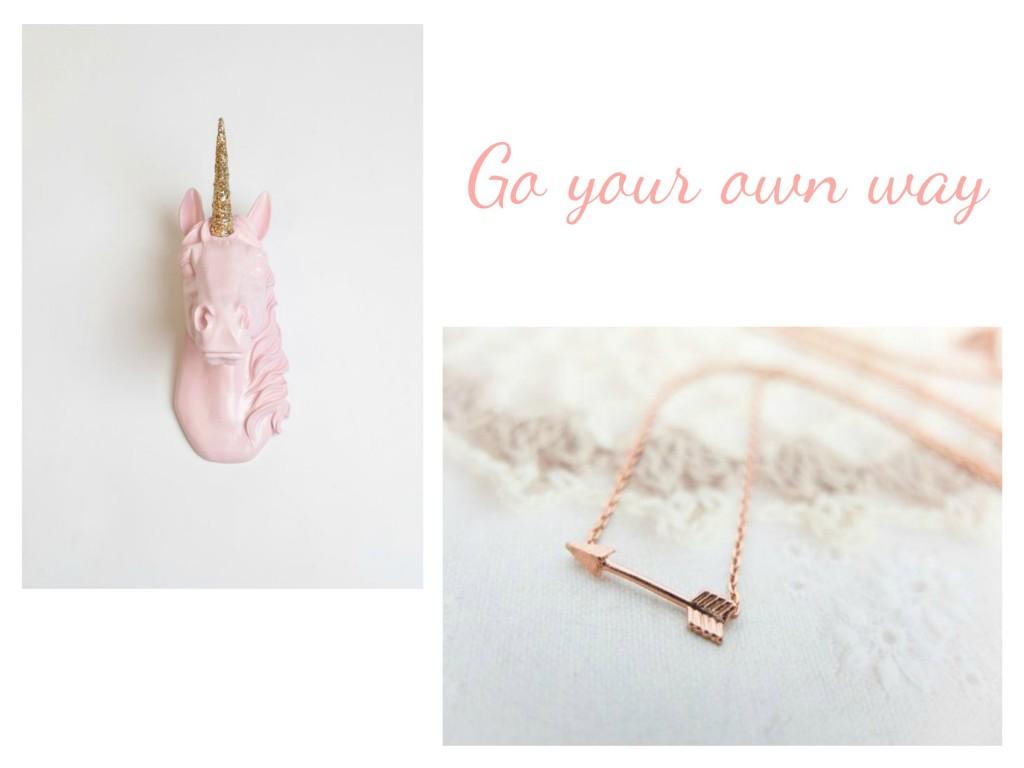pink blog 3