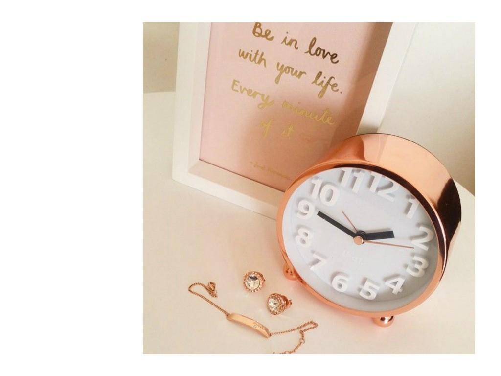pink blog 7