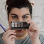 Makeup 101: Грим за начинаещи (видео)