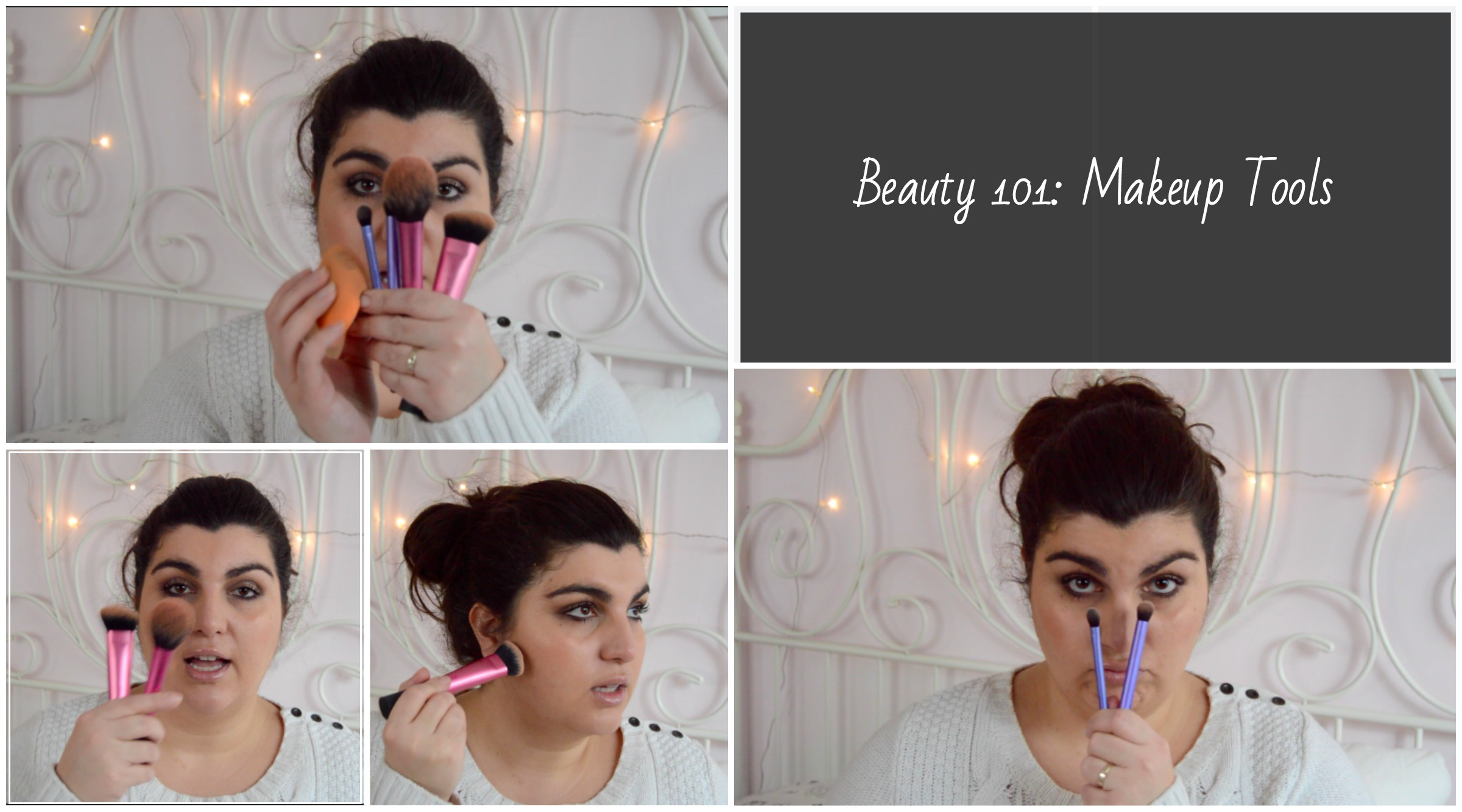 make up 101 beauty tools thumb