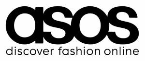 asos-logo-1024x435