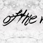 Месечни Любимци: Март 2016 (останалите)