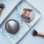 Beauty Battle: Mary Lou vs. Champagne Pop