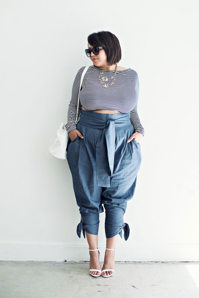 gabifresh-crop-top