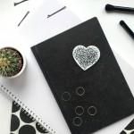 Връзки с Блогъри: Що е То?