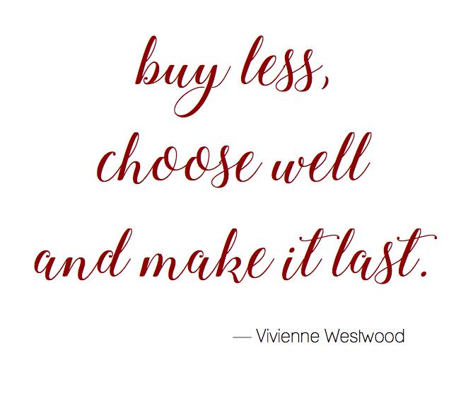 quote-vivian-westwood