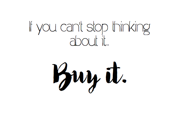 buy-it-quote