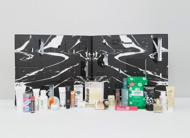 asos-beauty-advent-calendar