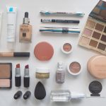 2016 Beauty Faves