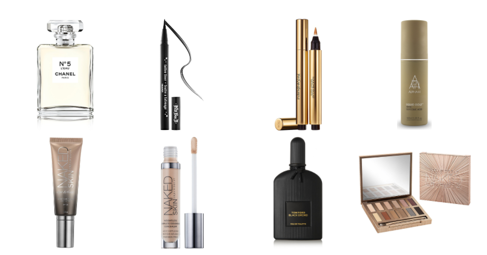 2017-beauty-wishlist