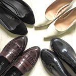 4 Must Have Обувки за Пролет 2017