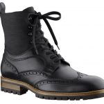 Hot or not? Louis Vuitton Discovery Boots