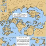 The World As We Know It…