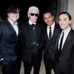 CFDA/Vogue Fashion Fund's Winner Is….