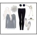 Sailor Chic